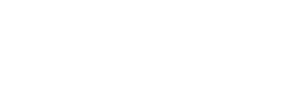 Rickmansworth School